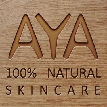Aya natural skincare